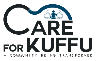 Care For Kuffu